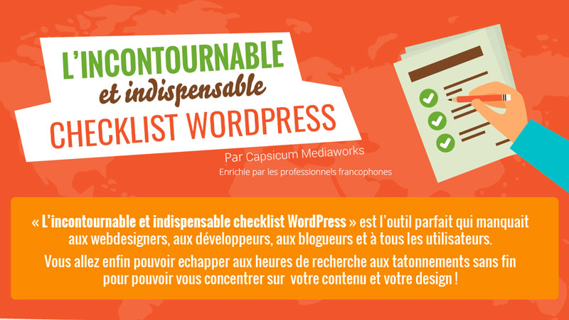 wordpress-checklist-fr-2015