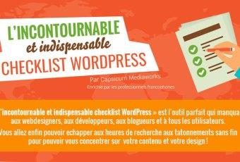 wordpress-checklist-fr-2015