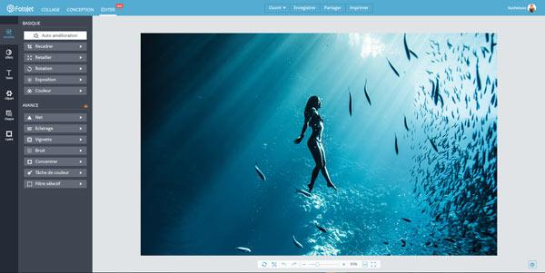 fotojet blog-de-geekette