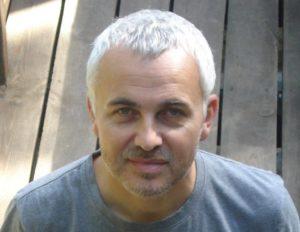Yannick Gaultier