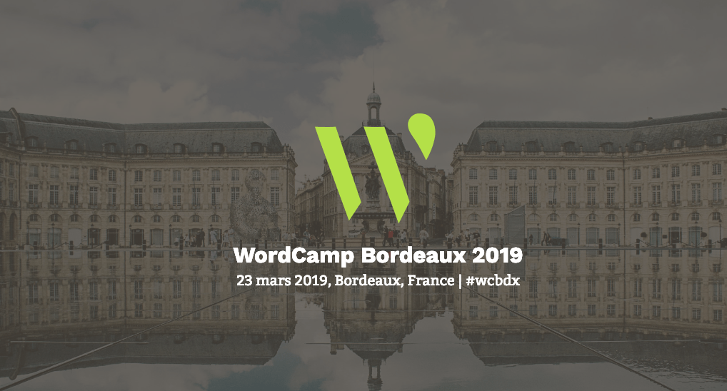 2019-03-wordcamp-bordeaux