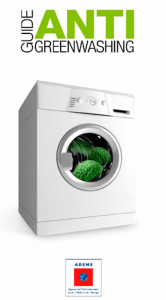 guide-anti-green-washing-ademe