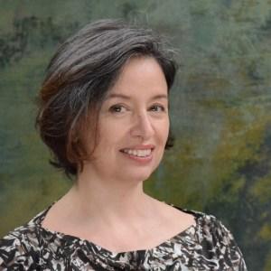 Daniela Bak communication visuelle et design graphique