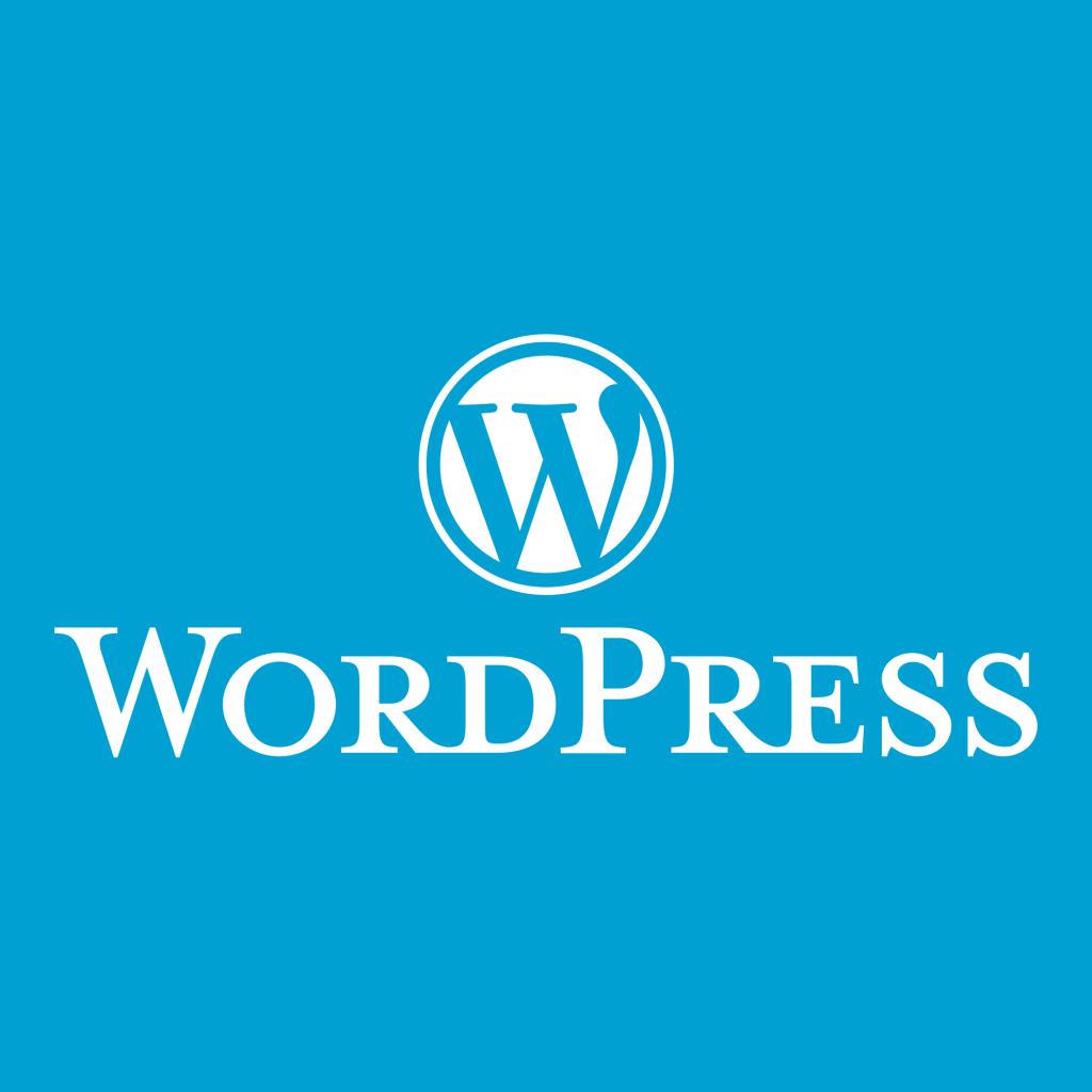 FAQ WordPress