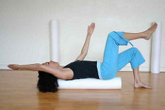 Comprendre la méthode pilates en 3 points