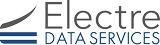 electre.com - le blog utilisateurs Logo