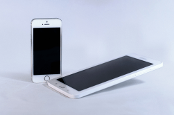5 things to do before selling your phone