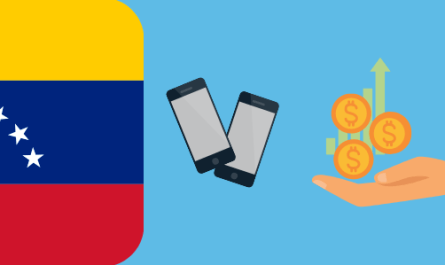 recharge-phone-venezuela