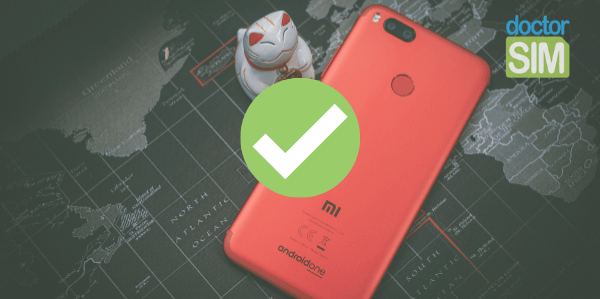 How to check if your Xiaomi Mi Account is active?