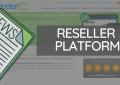 Reseller Platform doctorSIM
