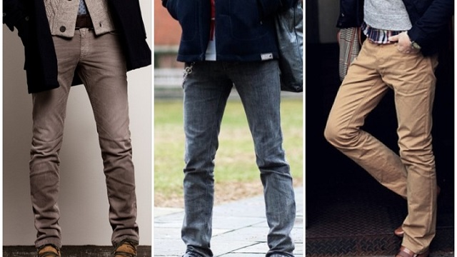 skinny_jeans_E55WnKZ