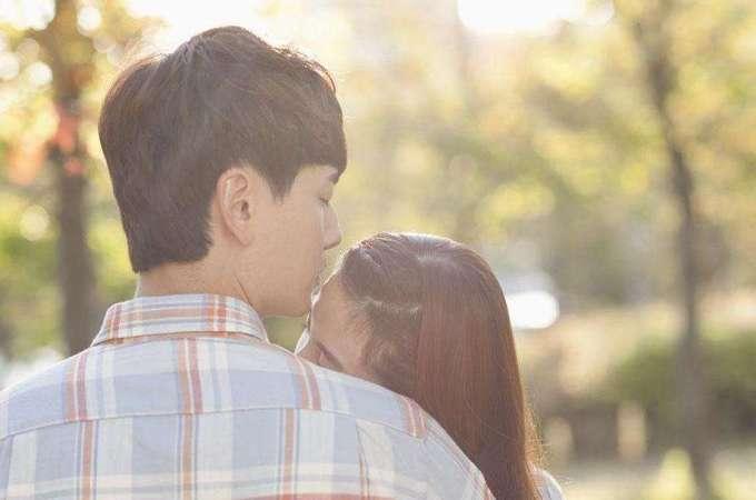 【心理測驗】能讓你守候終身的戀人