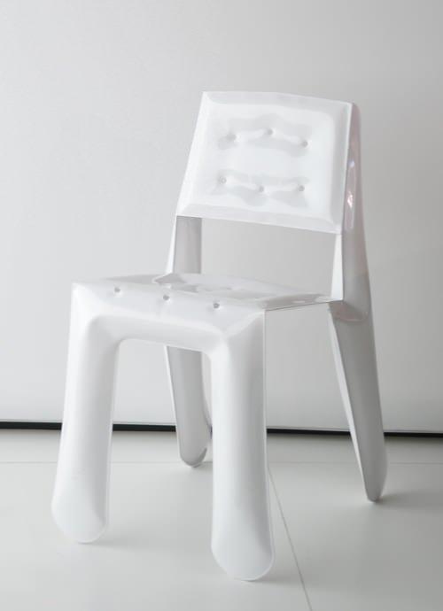 Collection Mtal Souffl Par Oskar Zieta Blog Esprit Design