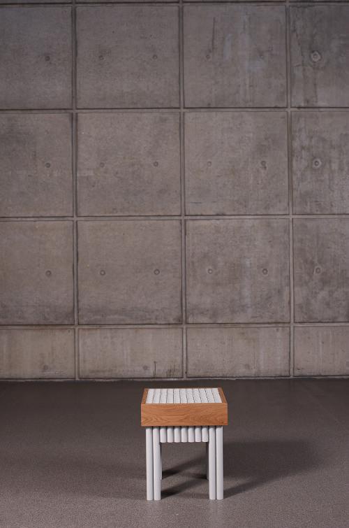 Collection Schneider Par Amaury Poudray Blog Esprit Design