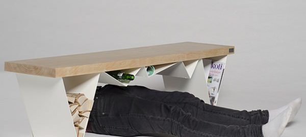 table console extensible ikea archives