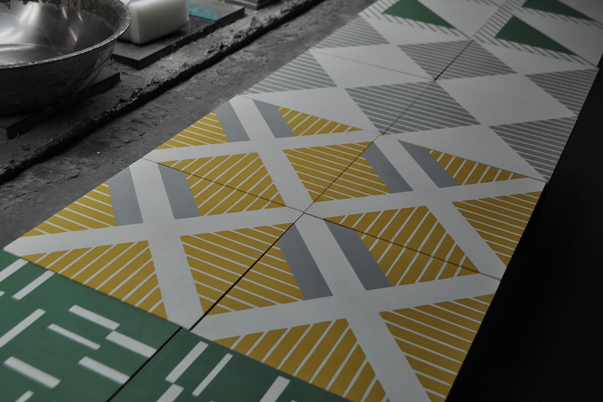 Reportage Rotterdam City Trip Inspiration Les Coulisses De Leroy Merlin Blog Esprit Design