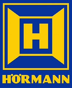 Logotipo horman