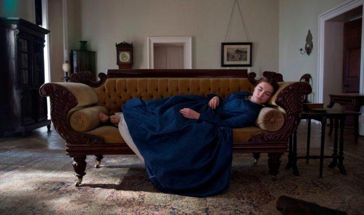 lady macbeth Filmkritik
