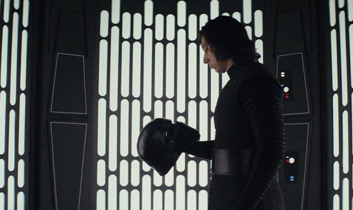 Star Wars Episode VIII (2017) – Die letzten Jedi | Filmkritik