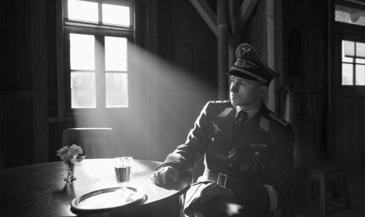 Der Hauptmann (2017) – Filmkritik