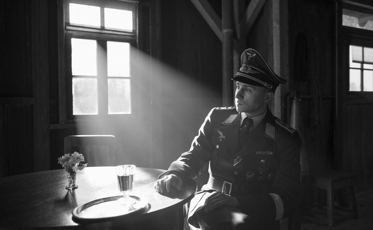Der_Hauptmann Max Hubacher