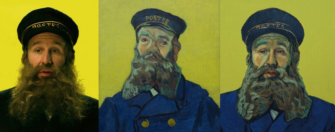 07 Loving Vincent