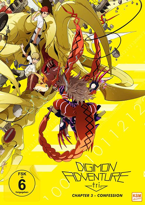 digimon-tri-3-1