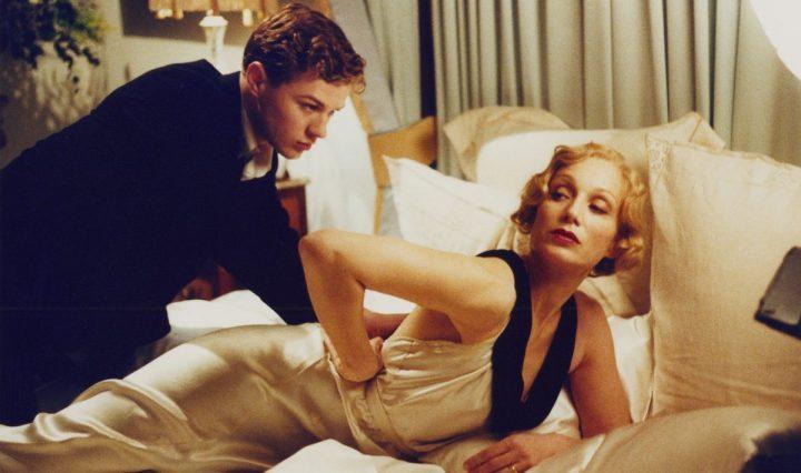 Gosford Park (2001) – Filmkritik