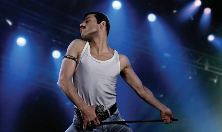 Bohemian Rhapsody (2018) – Filmkritik