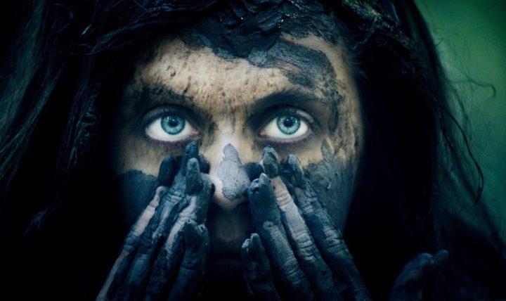 Wildling (2018) – Filmkritik & Review zum Mediabook