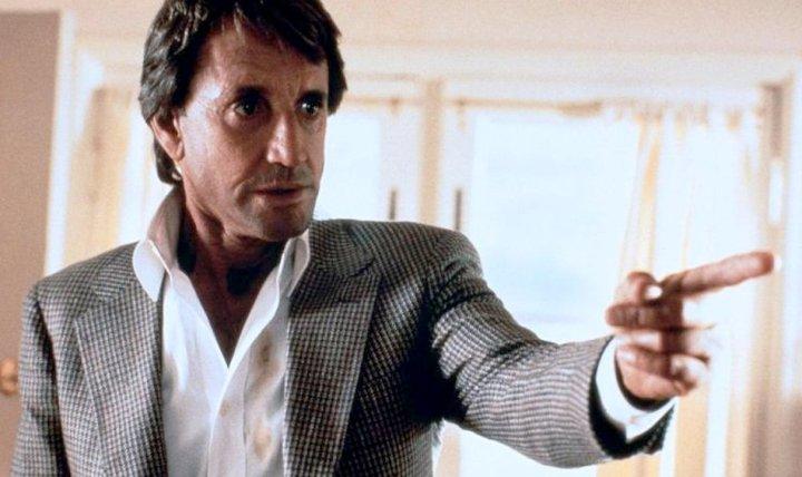 52 Pick-Up (1986) – Filmkritik