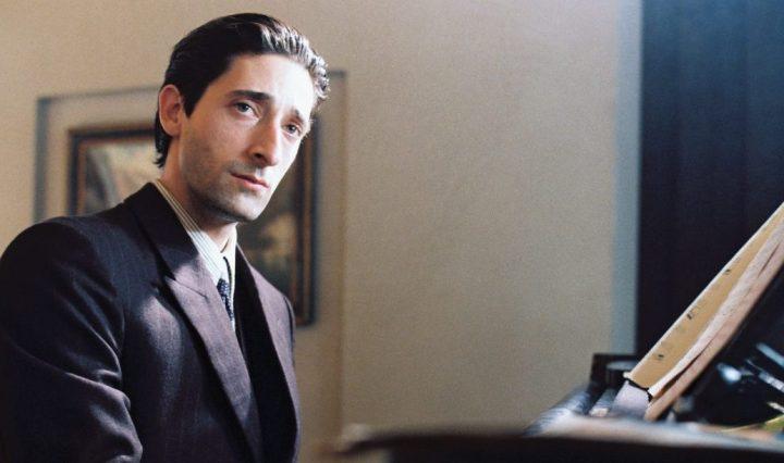 Der Pianist (2002) – Filmkritik