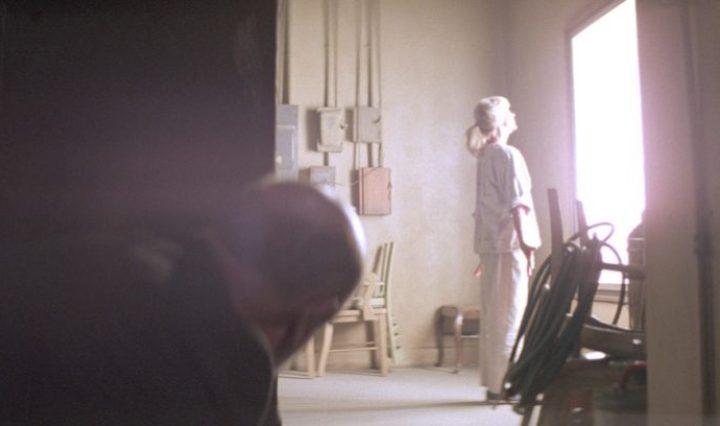 Die Fürsten der Dunkelheit (1987) – Filmkritik