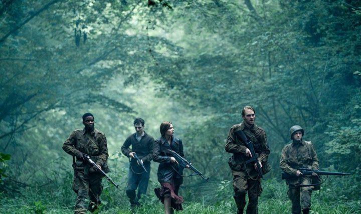 Operation Overlord (2018) – Filmkritik