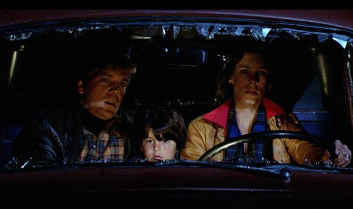 #3 FLUXVergangenheitsblicke – The Fog (1980) und weitere Carpenter-Titel