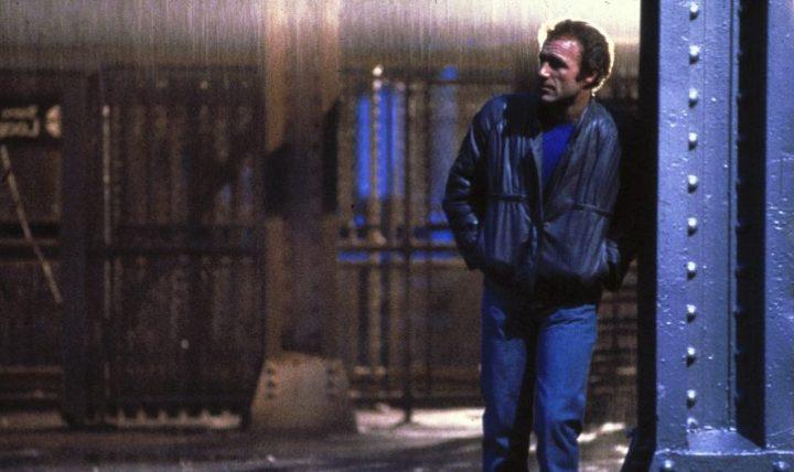 Thief (Der Einzelgänger, 1981) – Filmkritik & Review der Editionen von OFDb Filmworks