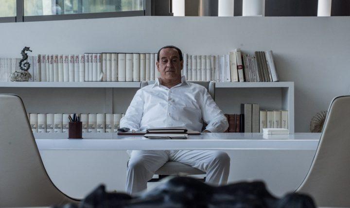 Loro – Die Verführten (2018) | Filmkritik