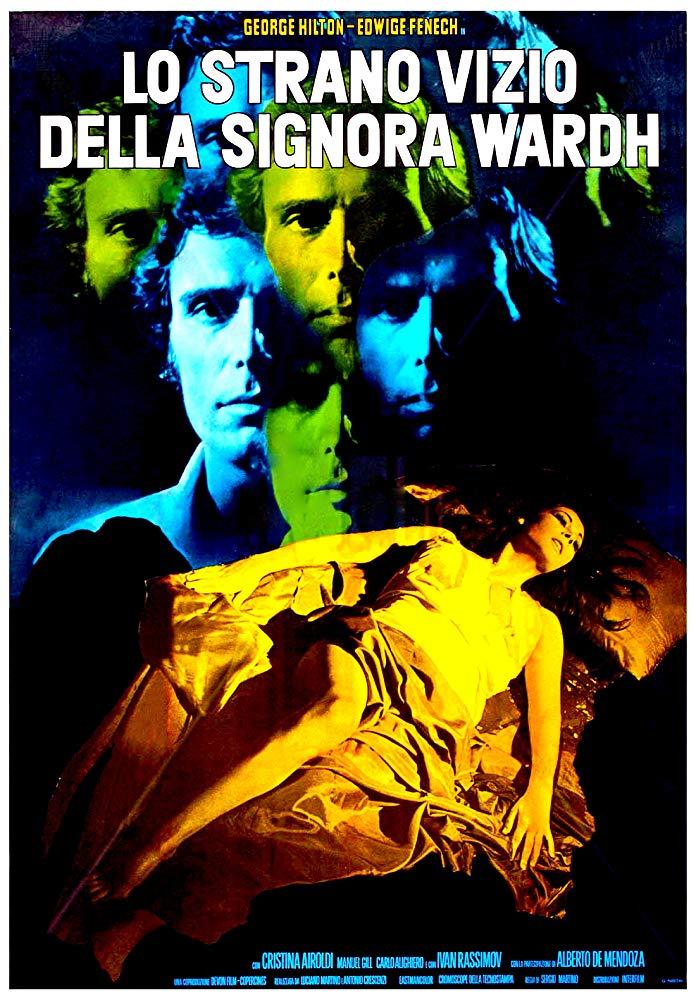 Die besten Horrorfilme der 1970er Jahre