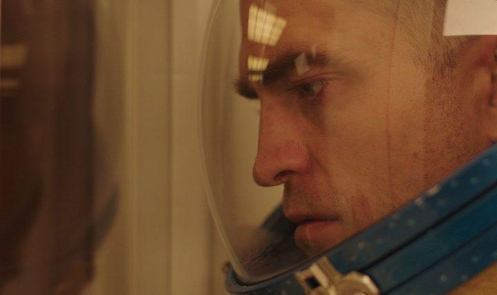 High Life (2018) – Filmkritik