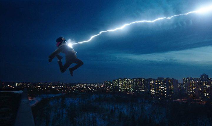Shazam! (2019) – Filmkritik