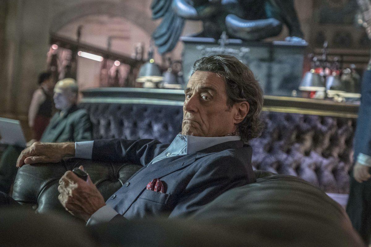 John Wick 3 - Szenenbild 3