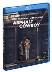 Asphalt Cowboy (1969)