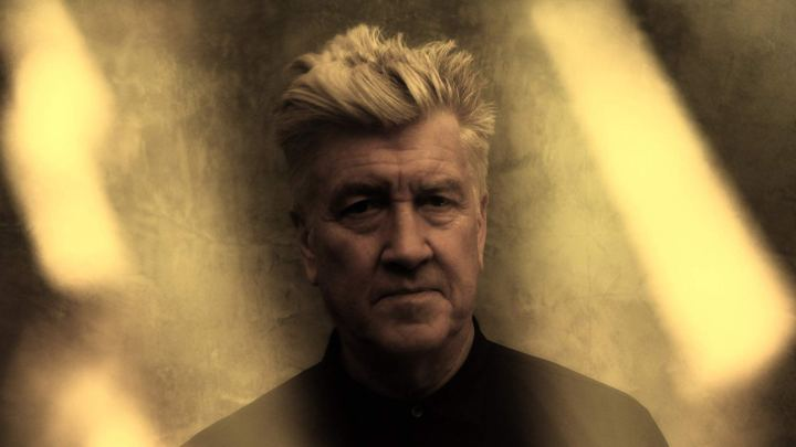 Traumwelten David Lynch