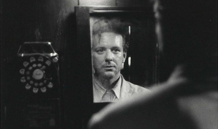 Angel Heart (1987) – Filmkritik