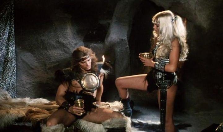Ator – Herr des Feuers (1982) | Filmkritik