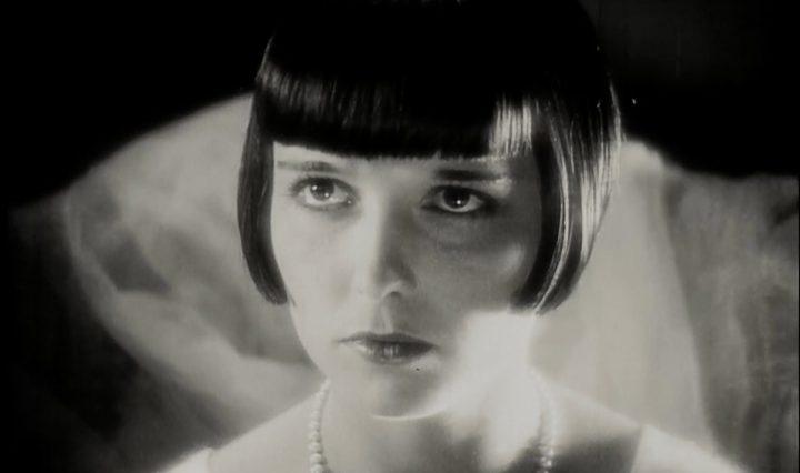 Die Büchse der Pandora (1929) – Filmkritik