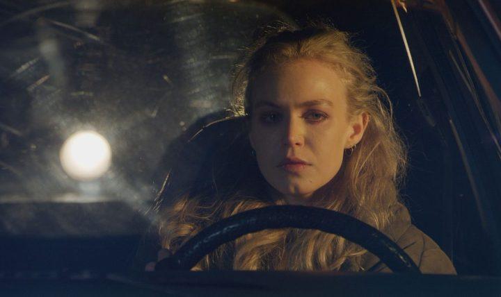 Becoming (2020) – Filmkritik