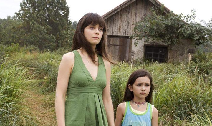 The Happening (2008) – Filmkritik
