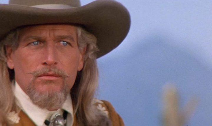 Buffalo Bill und die Indianer (1976) – Filmkritik & Review zum Mediabook