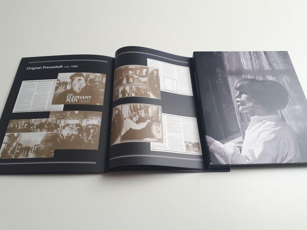Collectors Edition Innen 5